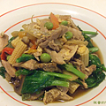 炒菜.png