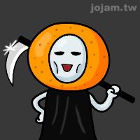 B Orange 03