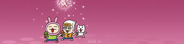 jojam_plurk_back.jpg