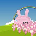 兔年桌布_1280x768.jpg