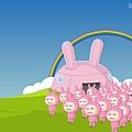 兔年桌布_1650x1050.jpg