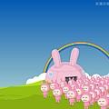 兔年桌布_1280x1024.jpg