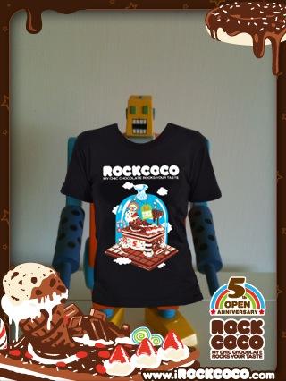 rockcoco 02
