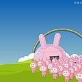 兔年桌布_1024x768.jpg