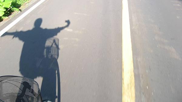 Biking-1