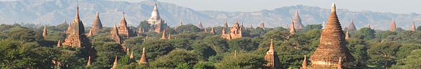 Bagan D1