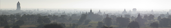 Bagan M1