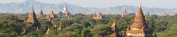 Bagan D2