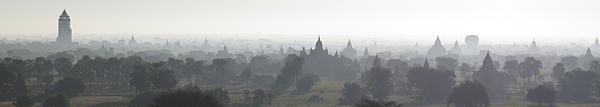 Bagan M2