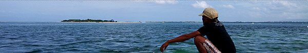 Cebu_Pontod Island