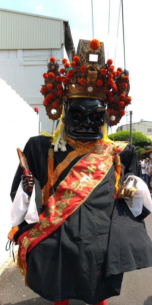 西港慶安宮南巡 18