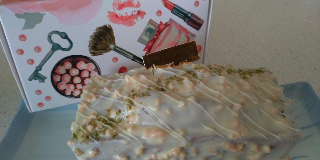啾啾法式甜點_03