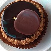 啾啾法式甜點_09