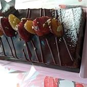啾啾法式甜點_12