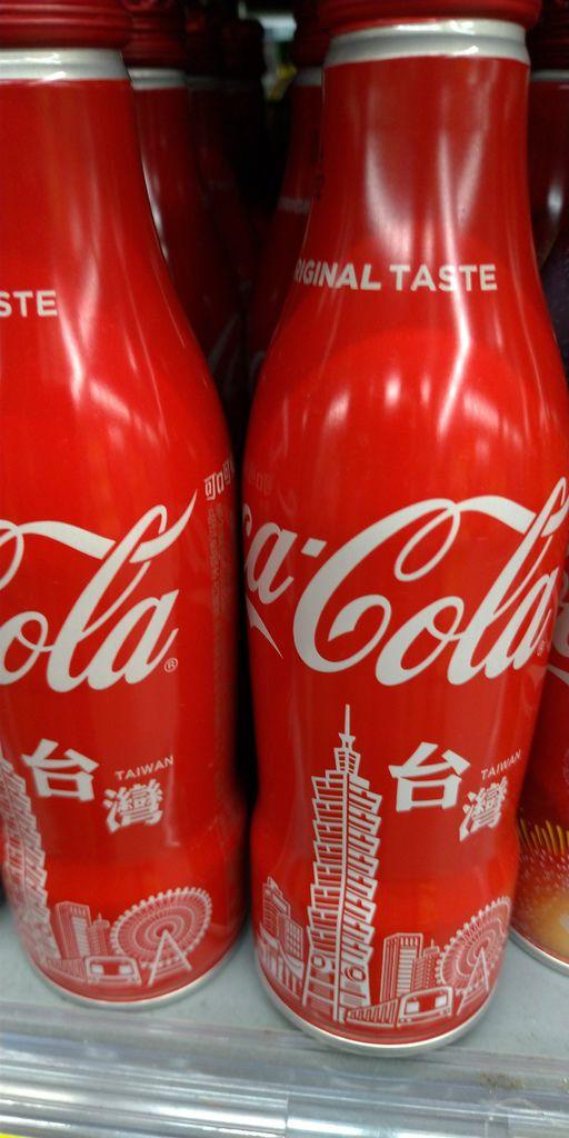 可口可樂外包裝_02