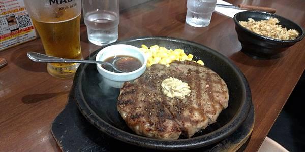 TYO_20180901213638_Ikinari Steak.jpg