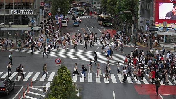 TYO_20180902120259_渋谷Shibuya.JPG
