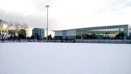 下雪蹓海琪 0204-02