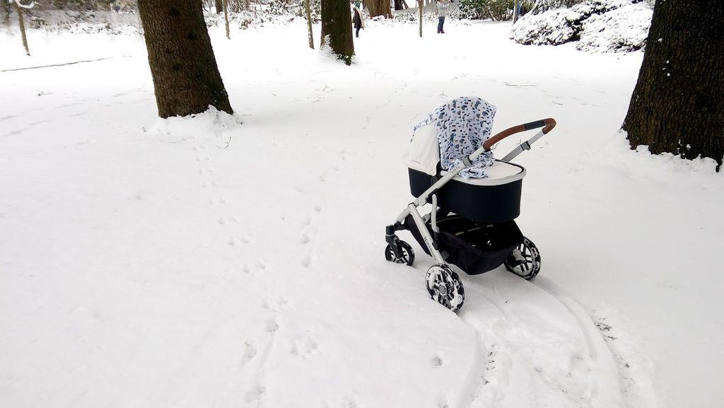 下雪蹓海琪 0211-05