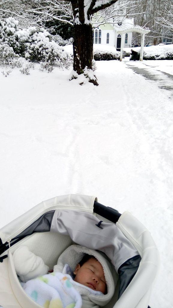 下雪蹓海琪 0211-06