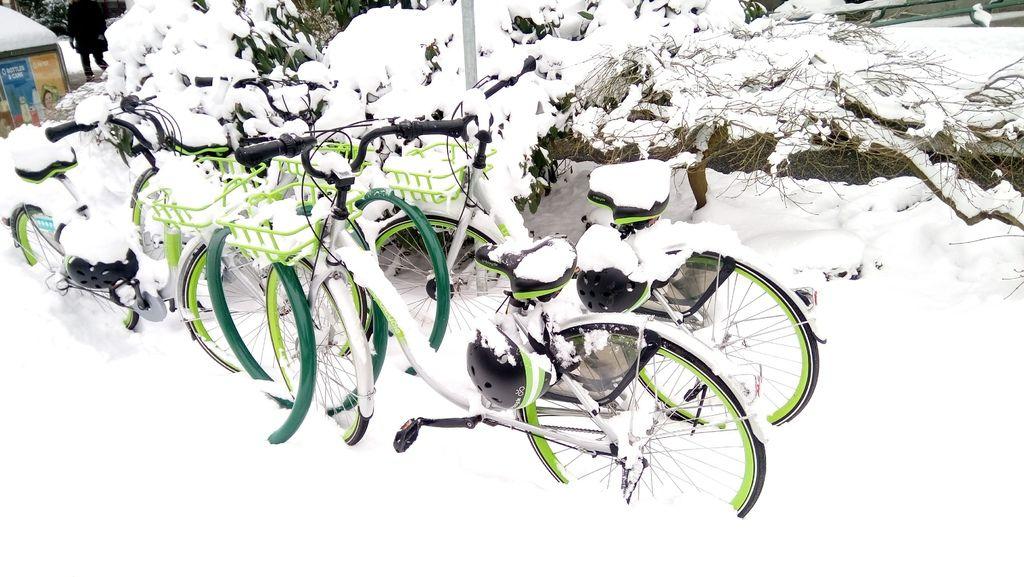 下雪蹓海琪 0211-08