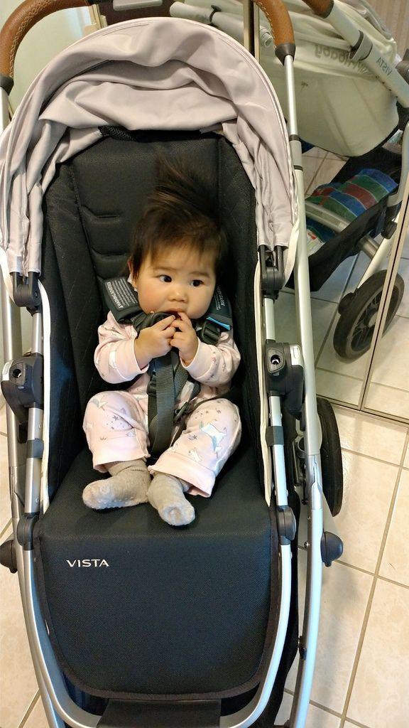海琪愛出遊 0529-01.jpg