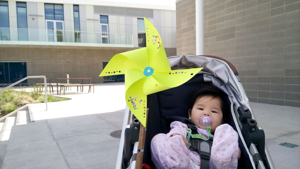 海琪的紙風車 0601-09.jpg