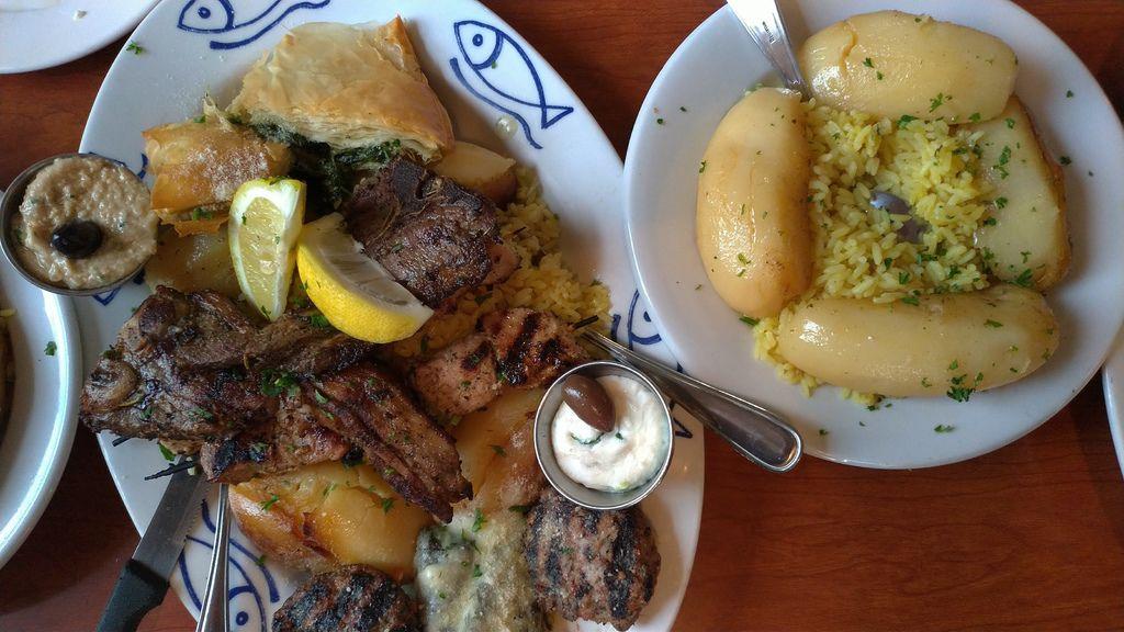 希臘餐廳 Kisamos Taverna 0622-05.jpg