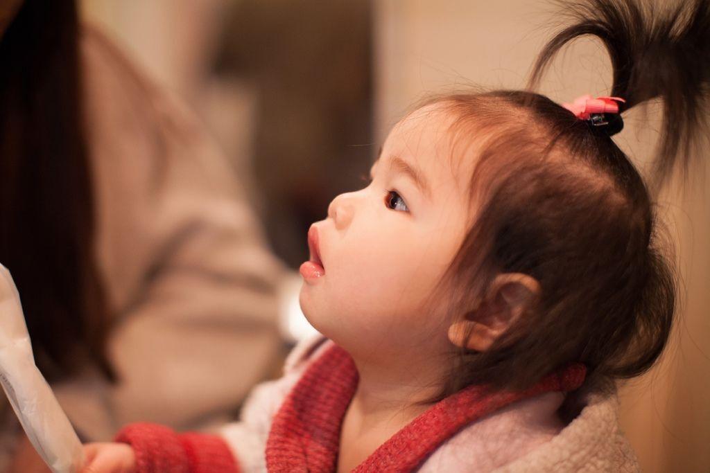 我親愛的小朋友海琪 0120-01.jpg