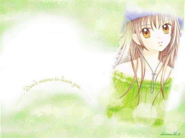 少女--11.jpg