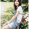 aragaki_yui_01_02_sCgB4uh6L3lv.jpg