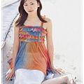 aragaki_yui_02_03_TTUNtYh2lwXz.jpg
