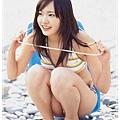aragaki_yui_05_09_i9fPxw70x2O8.jpg