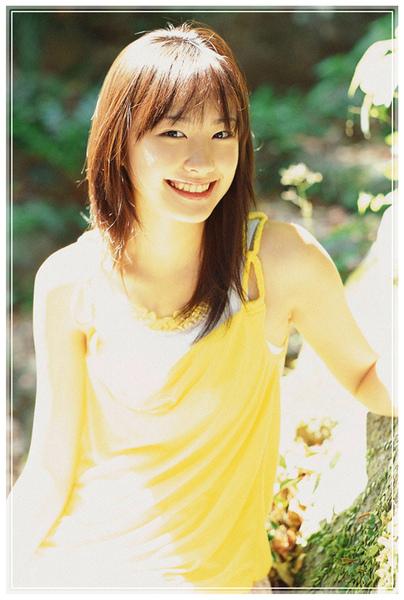 aragaki_yui_06_01_XaLthqrbXMuF.jpg