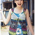 aragaki_yui_07_01_VjkkV7cHrZtG.jpg