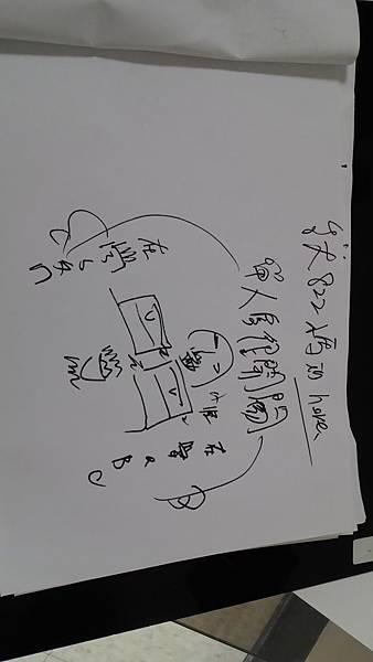 P_20150128_175721