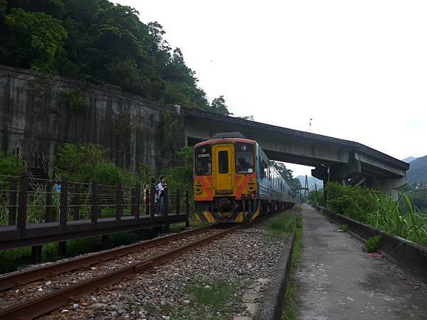 P1300759.JPG