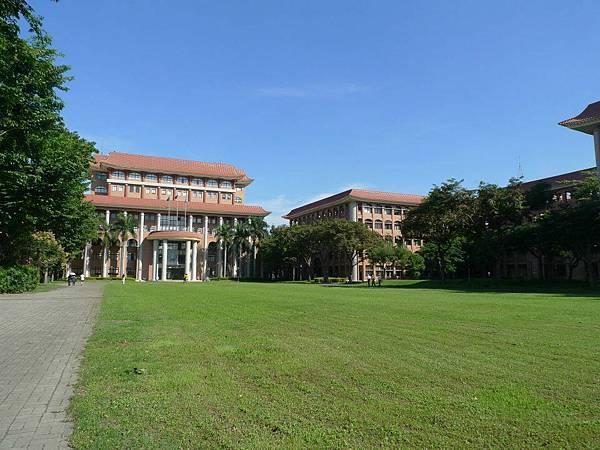 我們學校最有fu的大草原