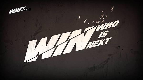 WIN-WHO-IS-NEXT-winner-35738554-1920-1080