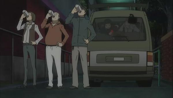 無頭騎士異聞錄 第 06 話 東奔西走[19-43-25].JPG