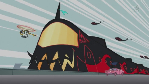 [Dm258.Raws] Panty & Stocking with Garterbelt - 01 RAW (NTV 1280x720 x264 23.976fps AAC)[22-31-44].JPG