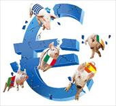 歐元符號 (1)
