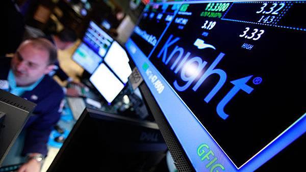 Knight-Capital-Trader2