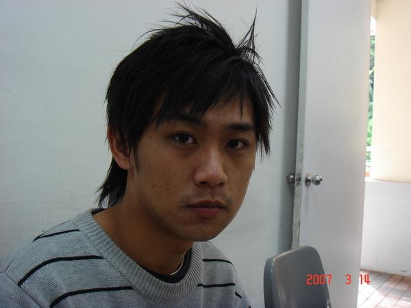 DSC01519.JPG