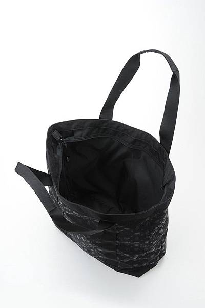 news_large_jojobag_06