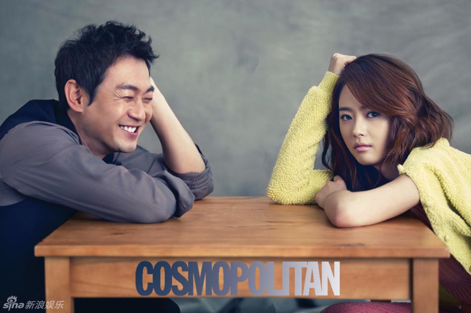 朴勇宇高雅拉201201《Cosmopolitan》雜誌圖-3.jpg