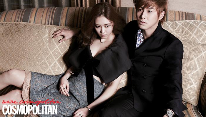 鄭允浩李妍熙201202《Cosmopolitan》雜誌圖-1.jpg