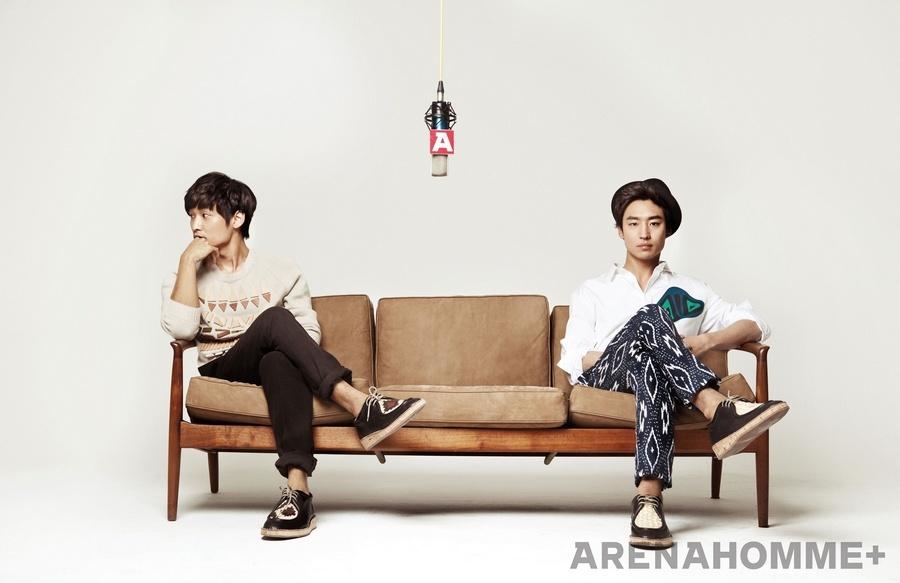 李濟勛&尹成賢_ARENA HOMME_201203_01_