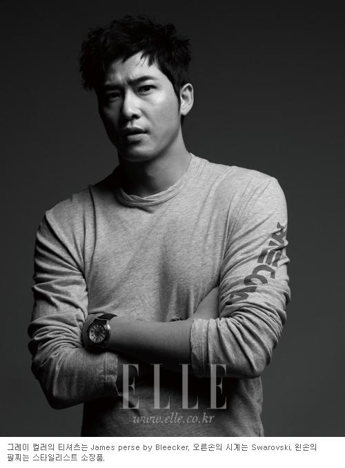 姜至奐_ELLE_201206_04
