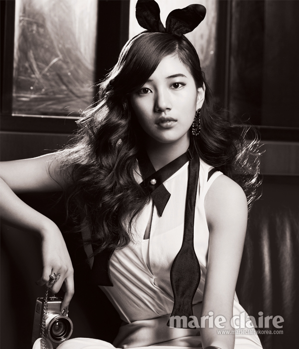 miss A_Marieclaire_201206_1